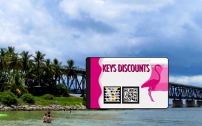 Florida Keys Online Discounts